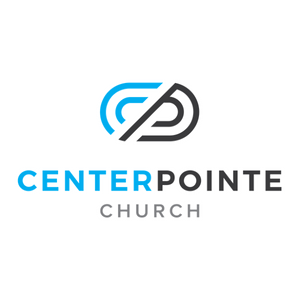 Center Pointe Church