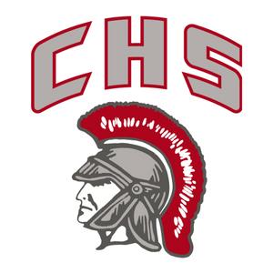 Centerburg Schools