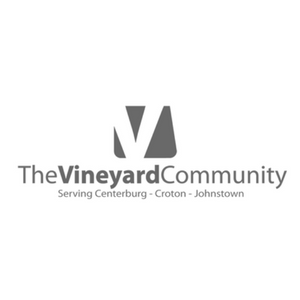 The Vineyard Community