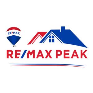 ReMax PEAK