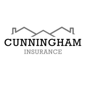 Cunningham Insurance