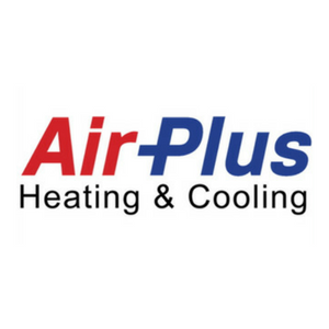 Air Plus Heating and Cooling