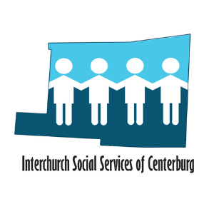 Interchurch Social Services
