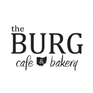 The Burg Cafe & Bakery