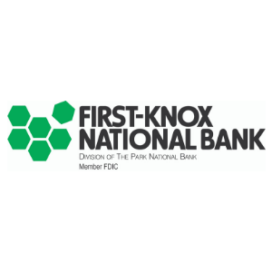 First-Knox National Bank