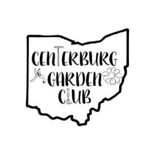 Centerburg Garden Club