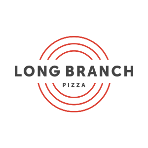 Long Branch Pizza